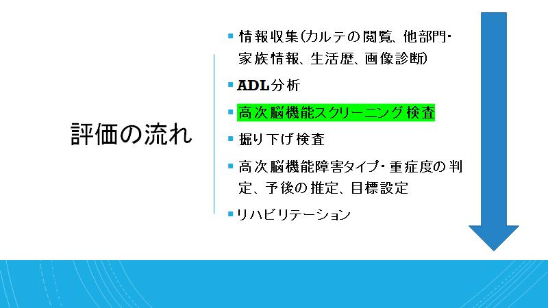 f:id:Rihayama:20210323010821p:plain