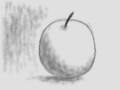 [ちょっと本格的]りんご01