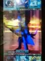 個別「[twitter] ロビン!ロビン!!」の写真、画像、動画 - Twitter - 積もり積もった写真の山