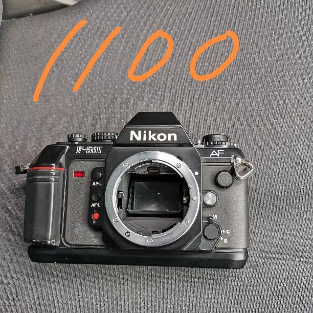 f:id:Rikkyrikky:20210513232554j:image