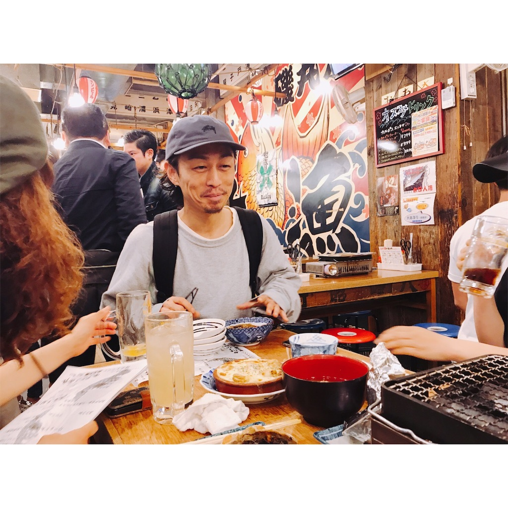 f:id:RikuIshiguro:20170516005910j:image
