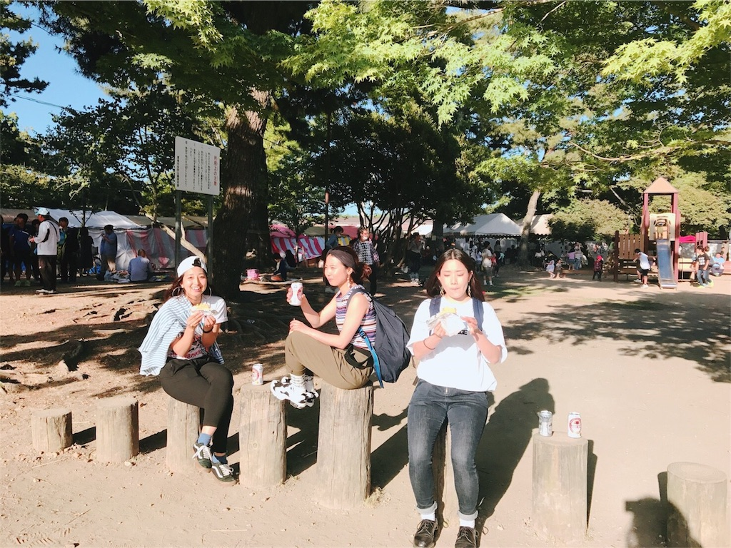 f:id:RikuIshiguro:20170611195925j:image