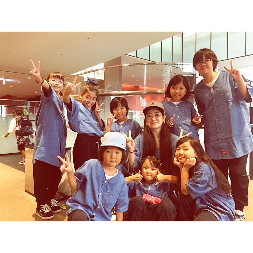 f:id:RikuIshiguro:20170919203811j:image