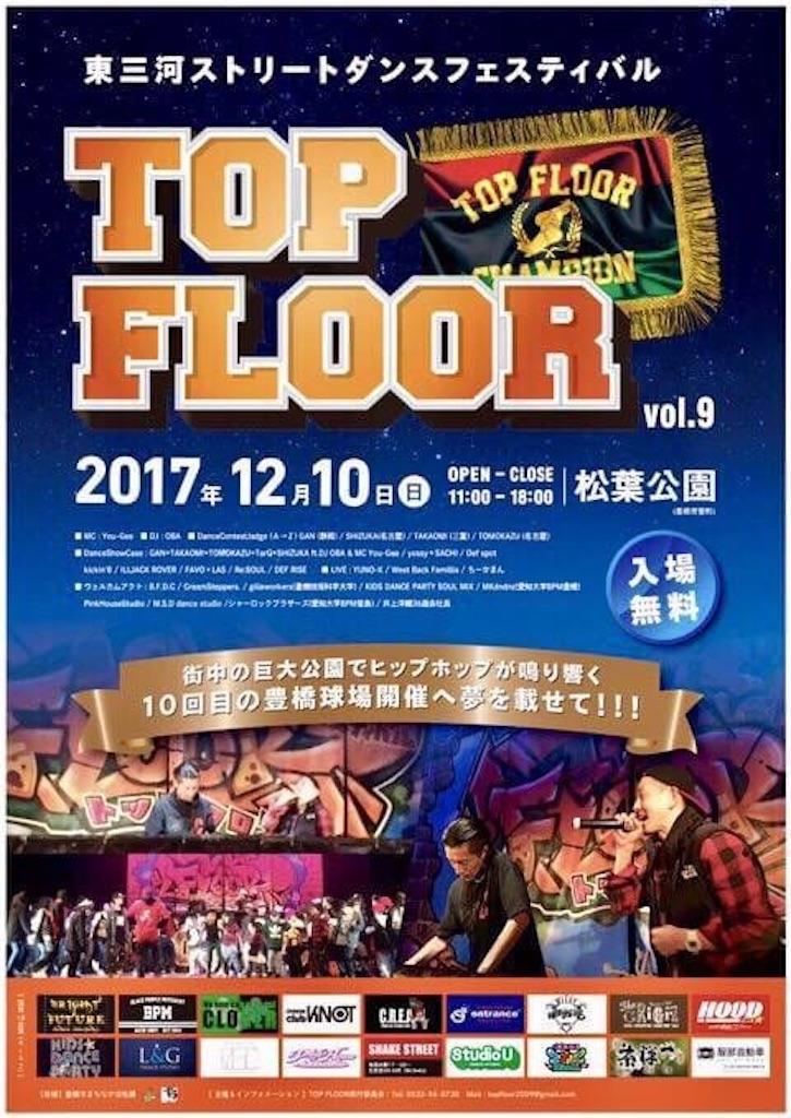 f:id:RikuIshiguro:20171205200949j:image