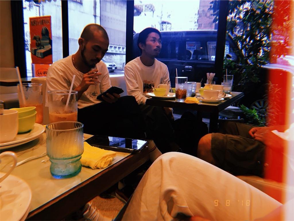 f:id:RikuIshiguro:20181018041829j:image