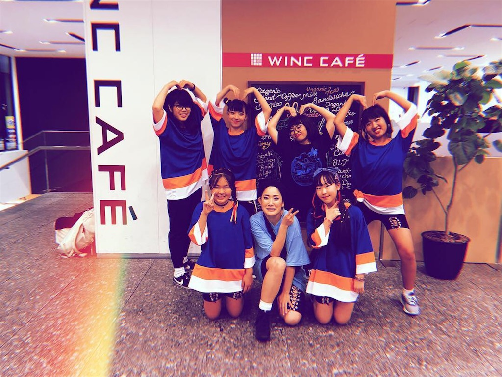 f:id:RikuIshiguro:20181018041843j:image