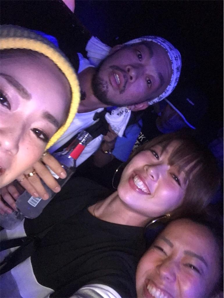 f:id:RikuIshiguro:20181018041847j:image