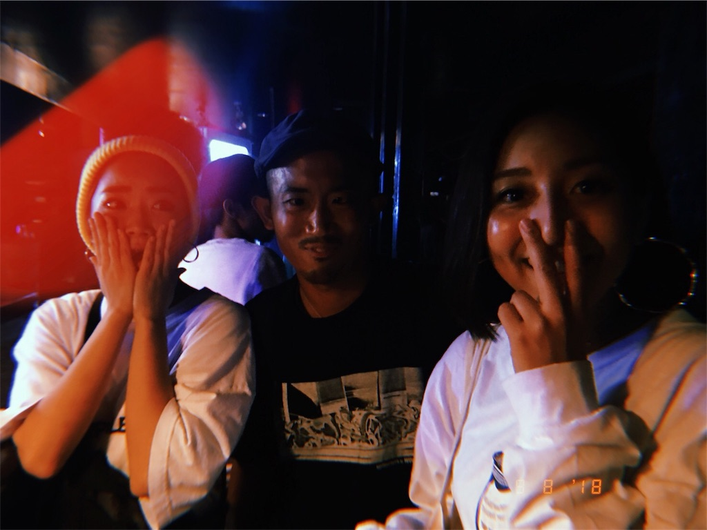 f:id:RikuIshiguro:20181018041937j:image