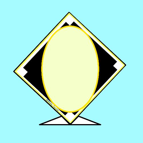 f:id:Rilason:20210828183237p:plain