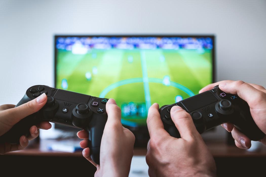 ゲームは子どもに悪影響ではないと考える3つの理由
