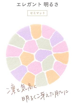 f:id:RinS_note:20191129150139j:plain