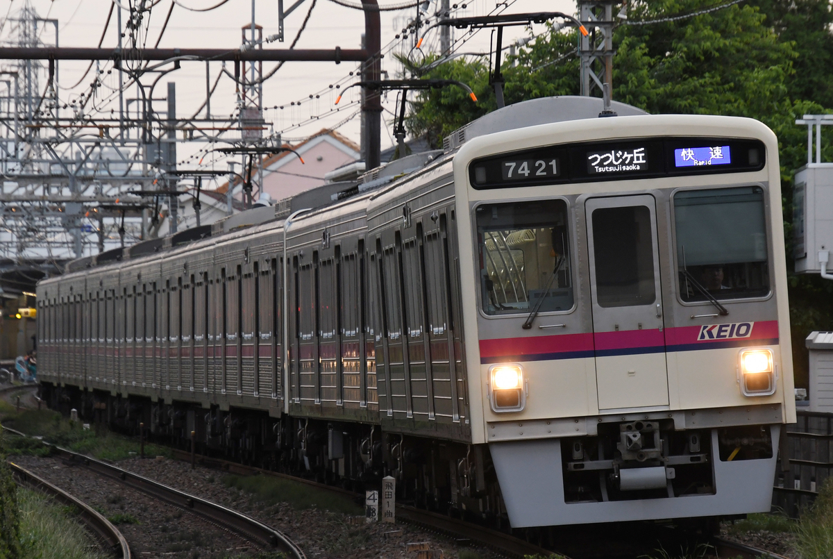 f:id:Rinkuro1027:20191228001604j:plain