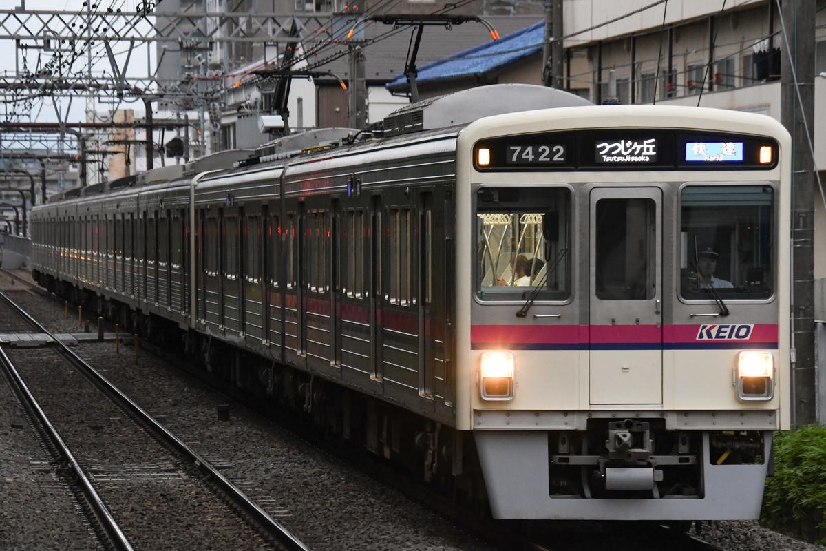 f:id:Rinkuro1027:20191228001639j:plain