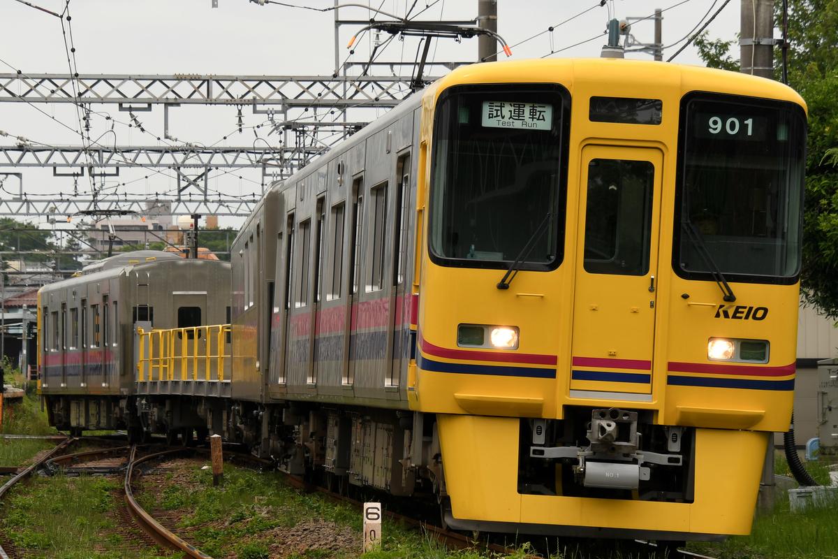 f:id:Rinkuro1027:20191228001747j:plain
