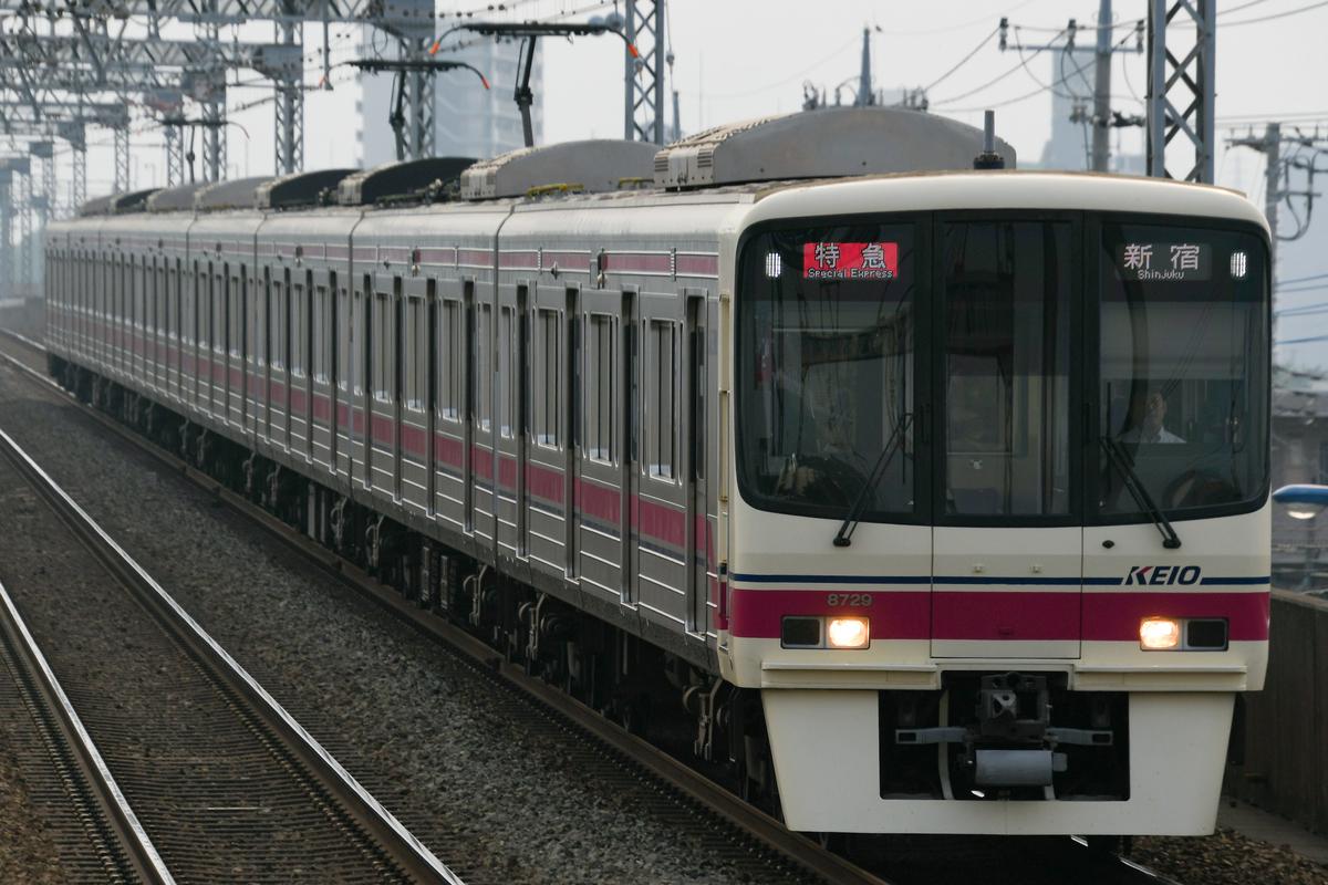 f:id:Rinkuro1027:20191228002323j:plain