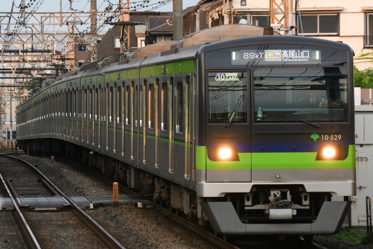 f:id:Rinkuro1027:20191228002445j:plain