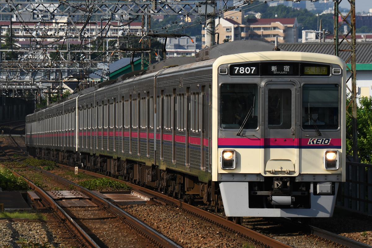 f:id:Rinkuro1027:20200614132533j:plain