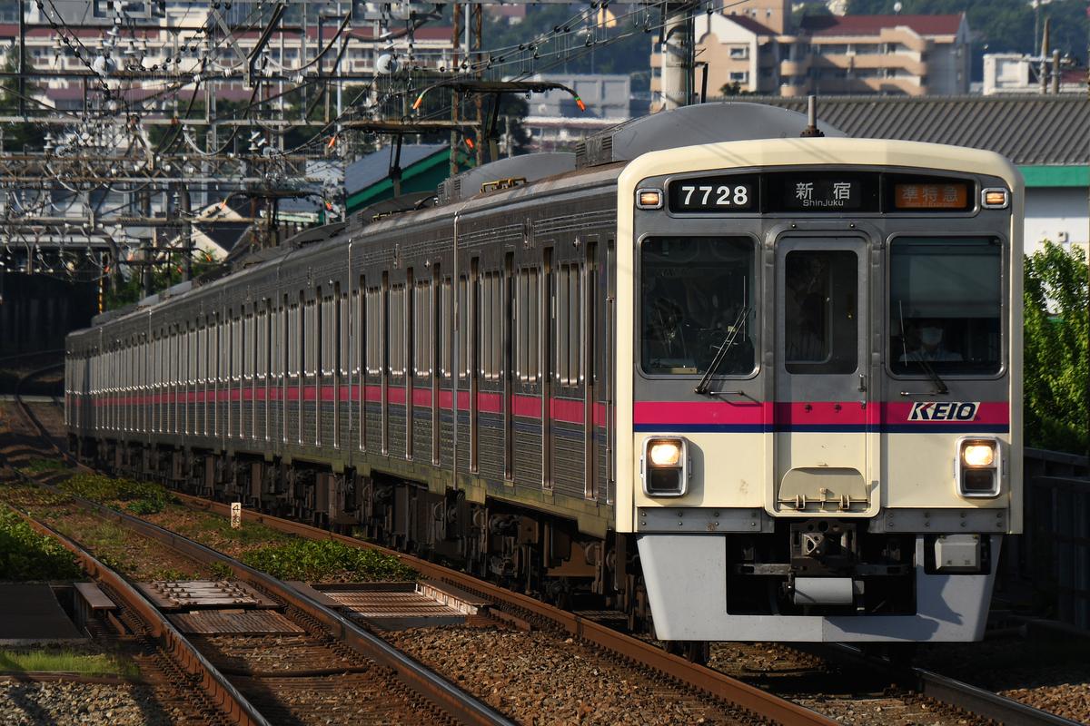 f:id:Rinkuro1027:20200614132542j:plain