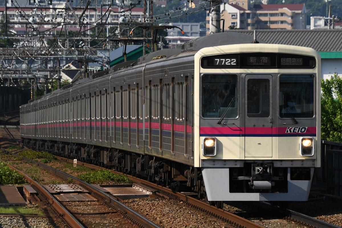 f:id:Rinkuro1027:20200614132604j:plain