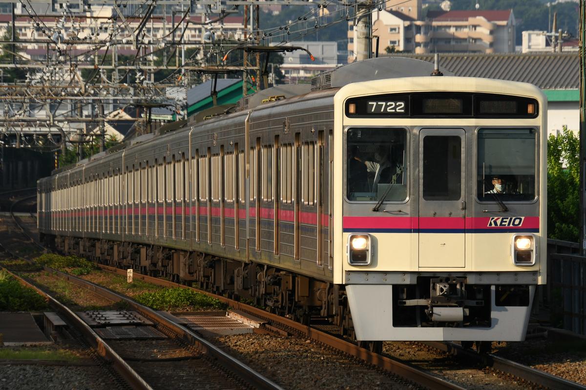 f:id:Rinkuro1027:20200614132612j:plain
