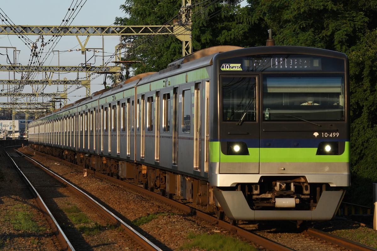 f:id:Rinkuro1027:20200705131358j:plain