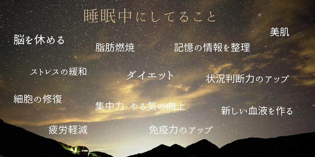 f:id:Rintaro000:20210917075742j:image
