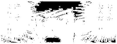 f:id:Rinthemirror:20160811152243p:plain