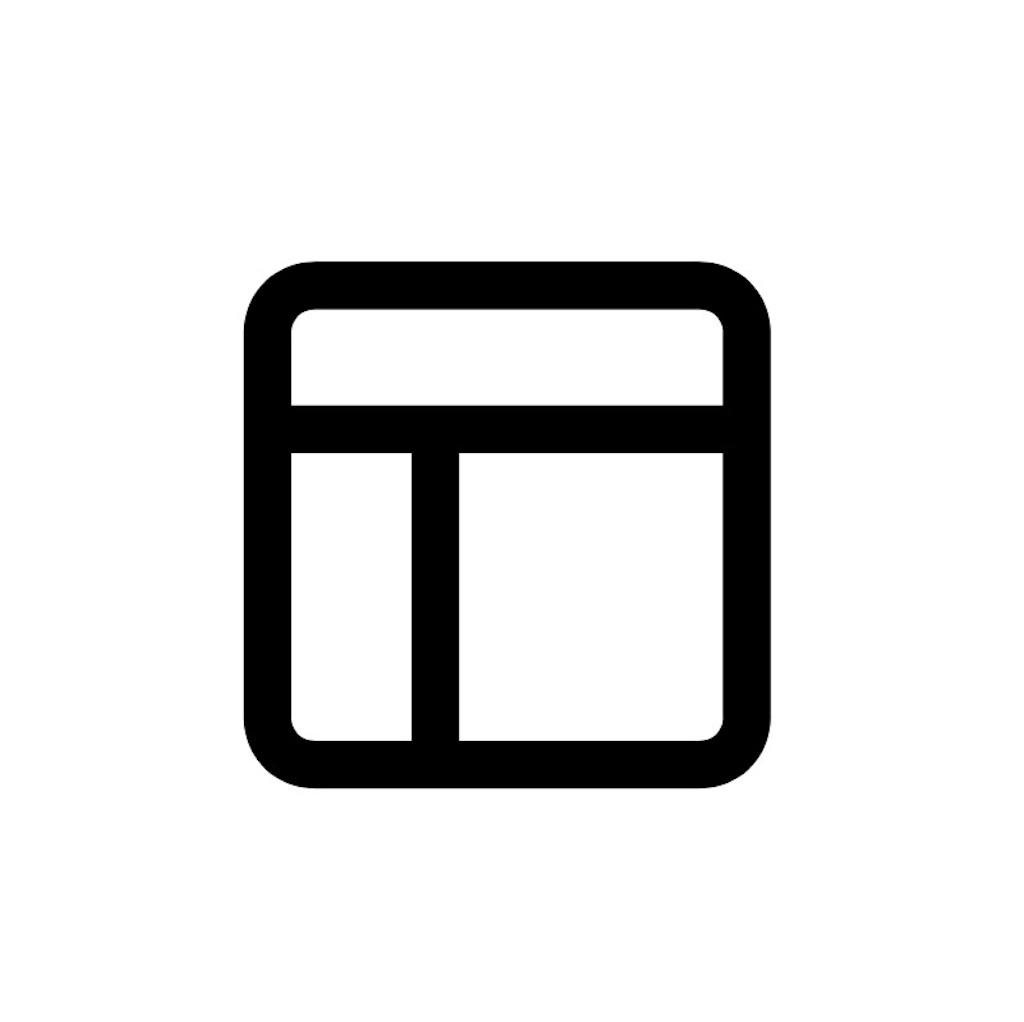 f:id:Rippler:20170701164015j:image