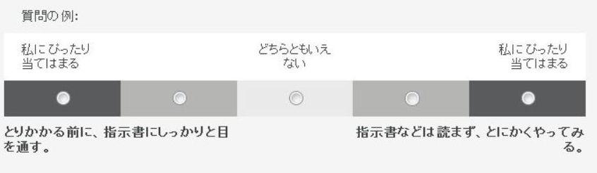 f:id:Ritsu_2022:20200406164107j:plain
