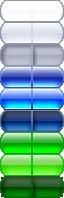 f:id:Rockridge:20090309085731p:image