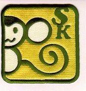 f:id:Rodo:20080710233849j:image:right