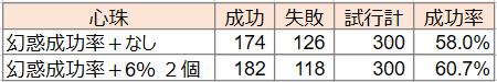f:id:Roji:20200109232438p:plain