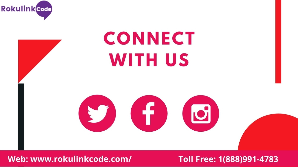 f:id:Rokucodelink:20191121150217j:plain