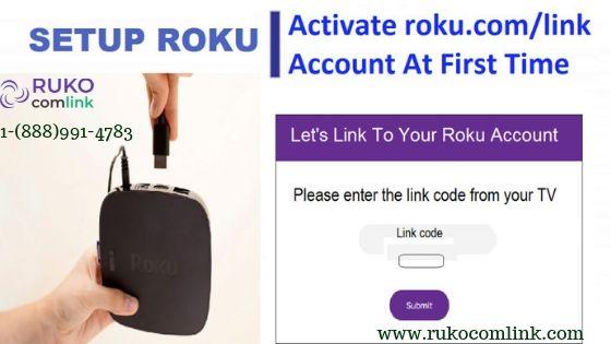 f:id:Rokucom:20190920144354j:plain