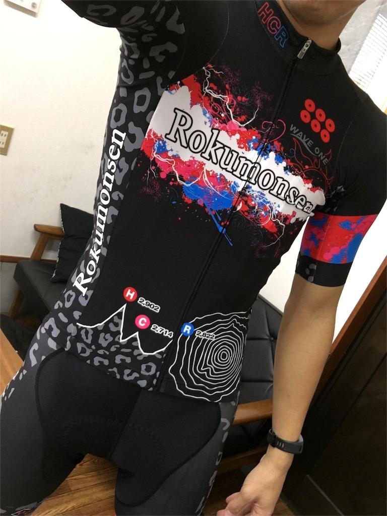 f:id:Rokumonsen:20170126082030j:image