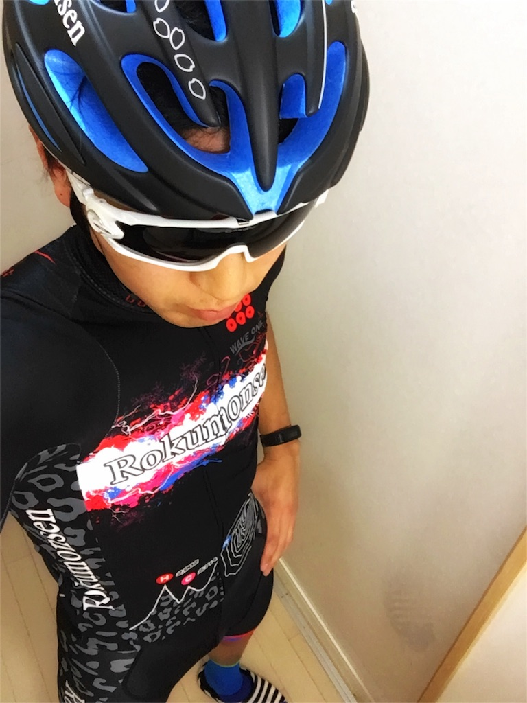 f:id:Rokumonsen:20170126091001j:image