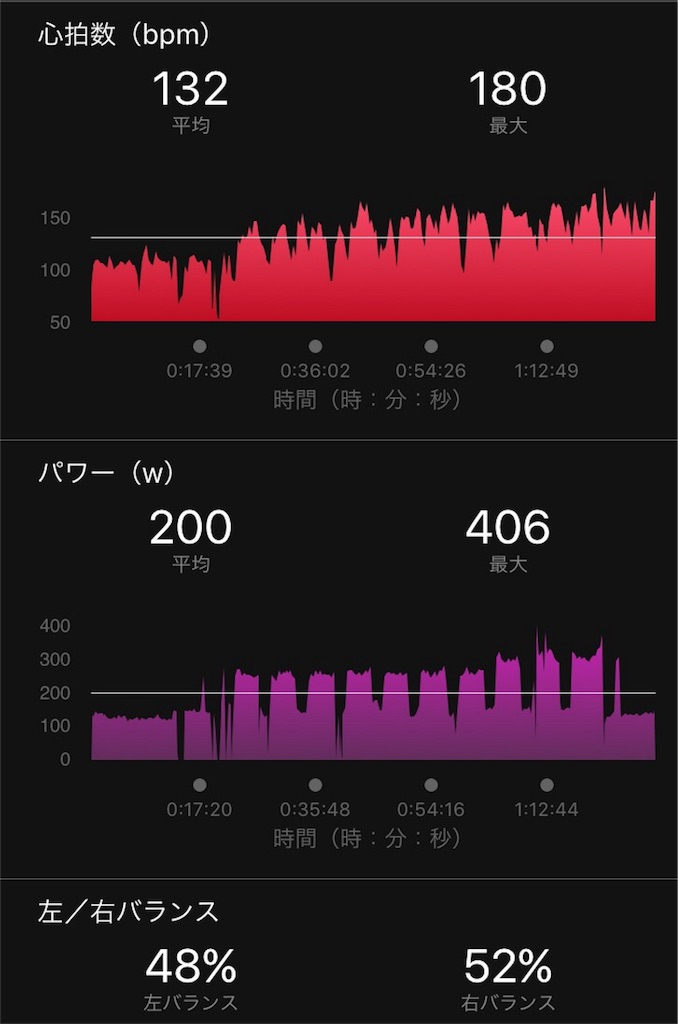 f:id:Rokumonsen:20170209143903j:image