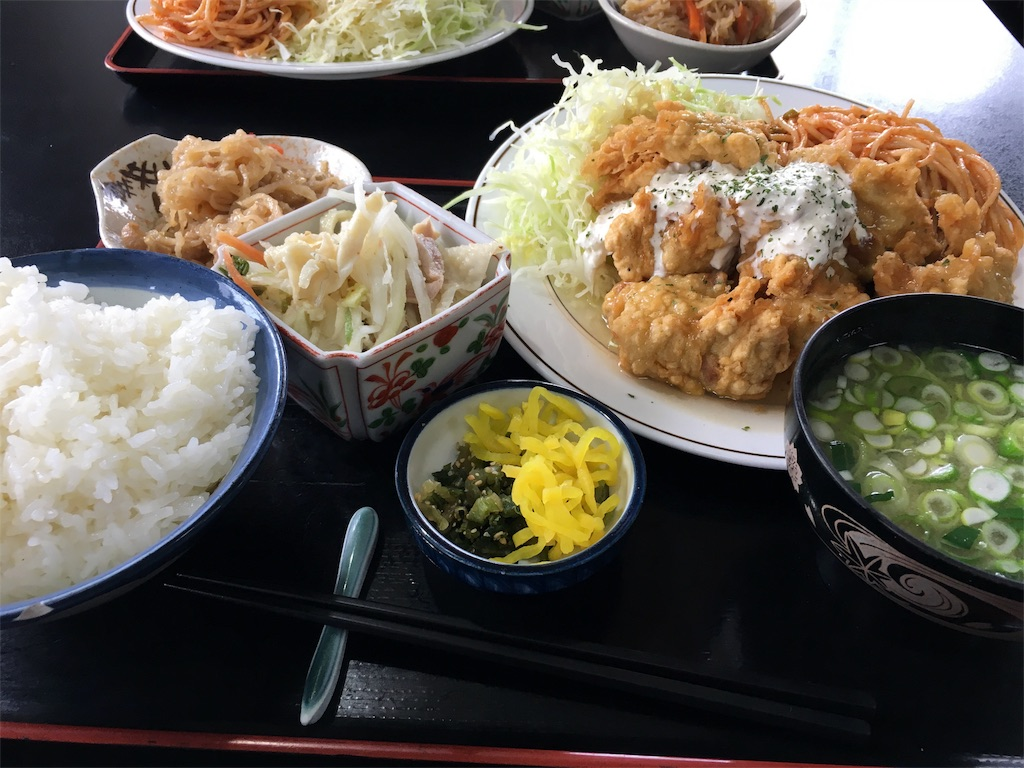 f:id:Rokumonsen:20170305162700j:image