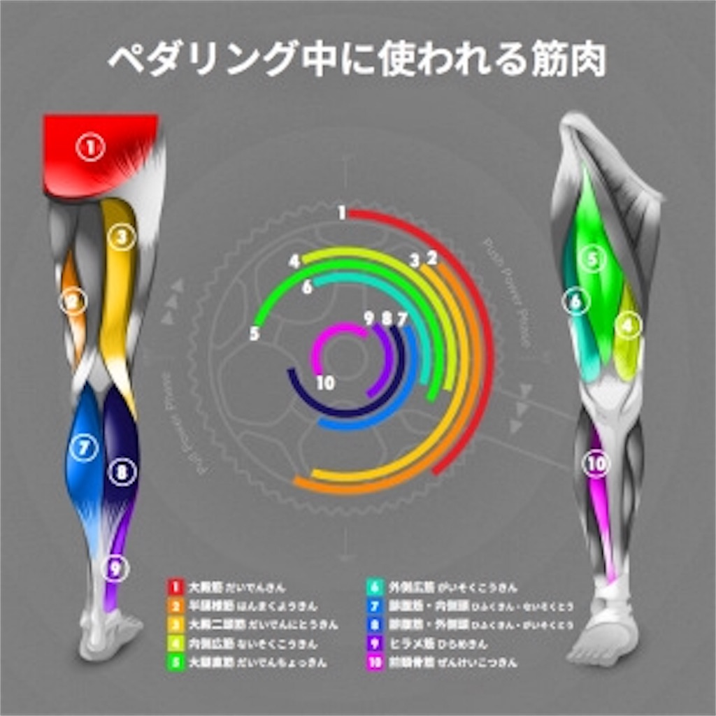 f:id:Rokumonsen:20170308151923j:image