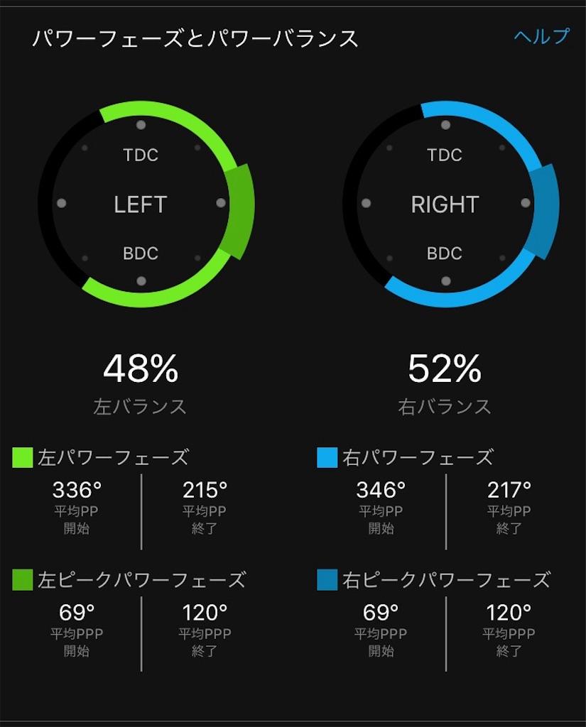 f:id:Rokumonsen:20170314182550j:image