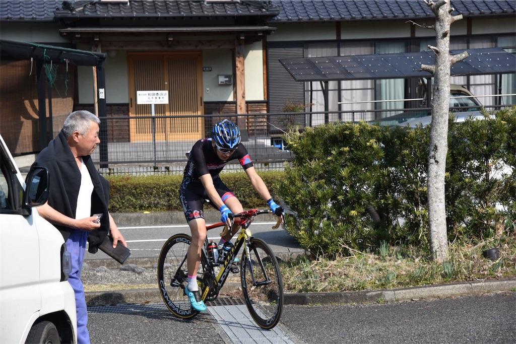 f:id:Rokumonsen:20170319194605j:image