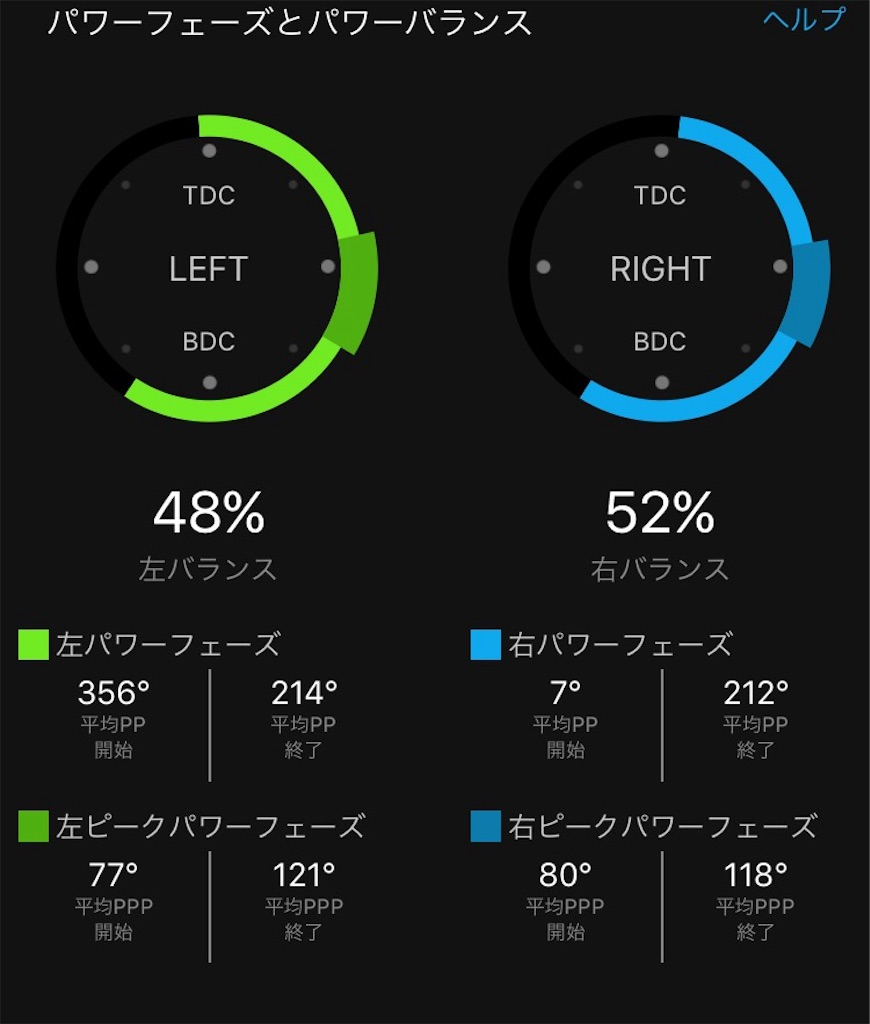 f:id:Rokumonsen:20170407200735j:image