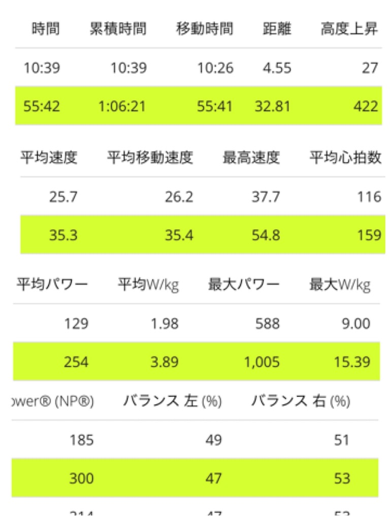 f:id:Rokumonsen:20170422181711j:image