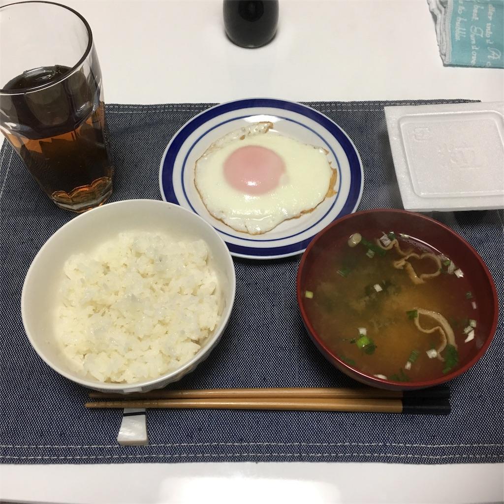 f:id:RokutanMe:20170328115141j:image