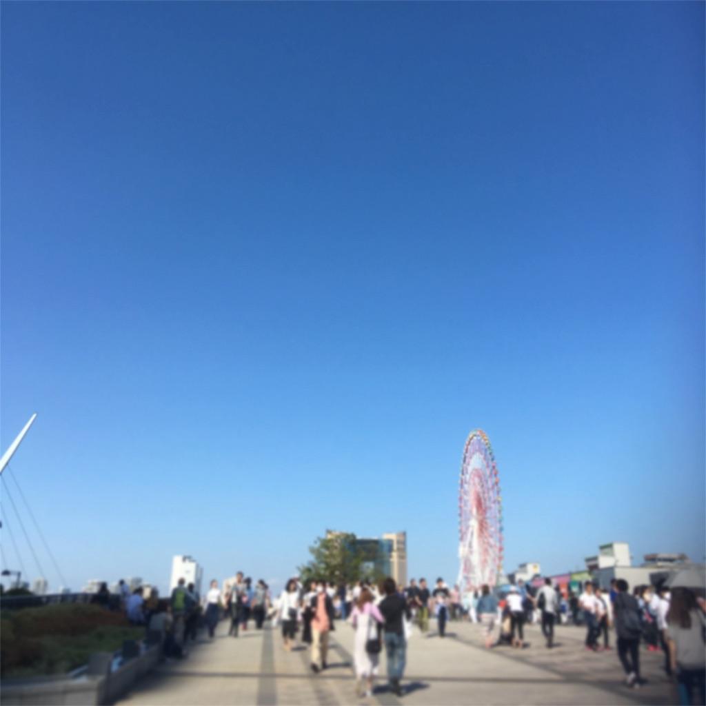 f:id:RokutanMe:20170505221952j:image