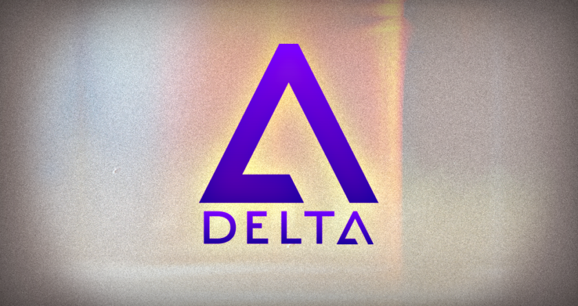 Delta Emulator for iOS