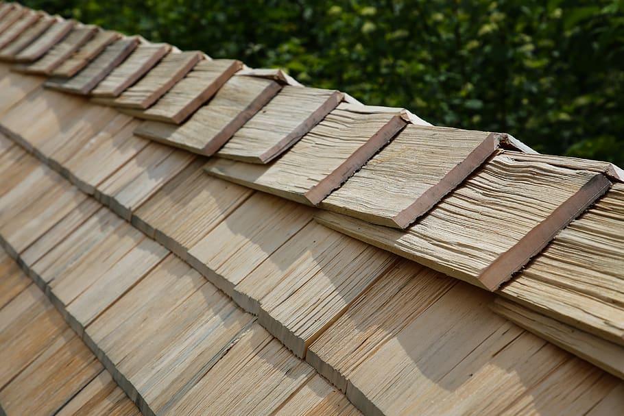Roofers In Birmingham
