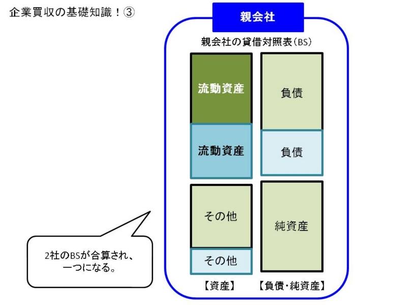 f:id:Rootport:20111201181138j:image