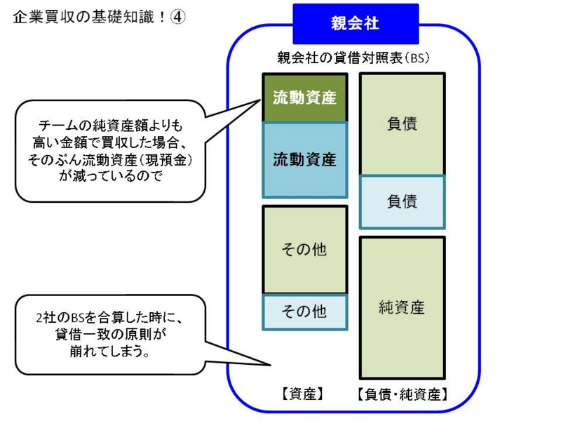 f:id:Rootport:20111201181139j:image