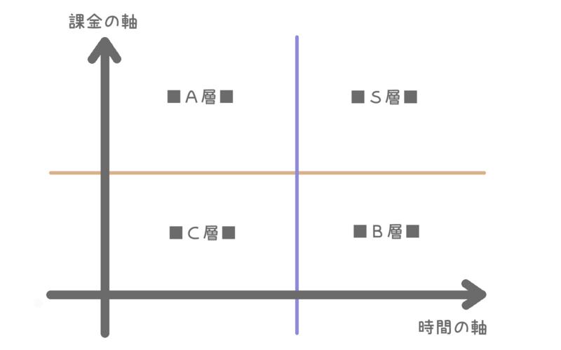 f:id:Rootport:20140711225744j:image